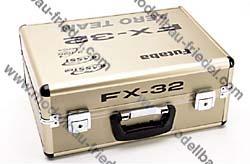 Artikelnummer: 012-PDCFX32