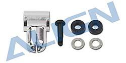 Artikelnummer: 022-H15H001AXT