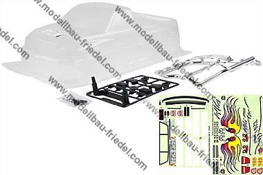 modellbau friedel gmbh. Black Bedroom Furniture Sets. Home Design Ideas