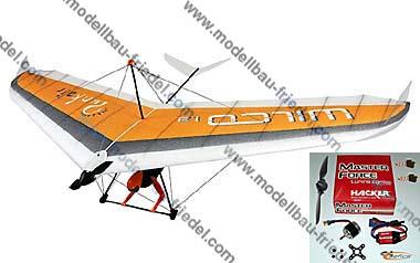 Artikelnummer: 055-CF8001CARF2