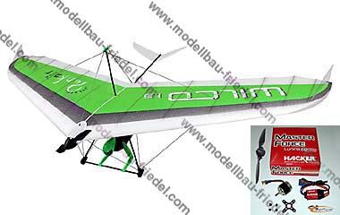 Artikelnummer: 055-CF8001GARF1