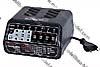 Ladegerät Multilader7E 110-240 VAC