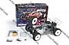 Hyper VS Pro Nitro Buggy Roller 80% mont