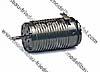 Brushless Motor GMRace ULTRA 2000 KV