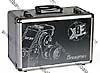 Senderkoffer zu X-8E