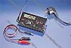 POWER PEAK© A4 EQ-LCD 230V/12V