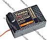 Empfaenger R137HP 35 MHz A+B Band