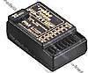 Empfaenger R118F 35 MHz  A Band