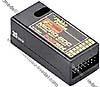 Empfaenger R148DP 35 MHz A+B Band