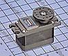 Servo S 9070-P MG (VK 102,00 EUR)