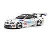 BMW M3 GT2 E92 Karosserie 200