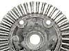 Differential Kegelradsatz P1X