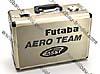 Futaba Deluxe Koffer Aero Sta