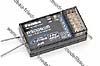 FUTABA R3006SB 24 GHz TFHSS