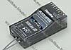 FUTABA R3008SB 24 GHz TFHSS