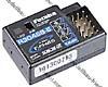 Empf. R304SB 2,4 GHz Inddor T-FHSS