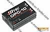 DPC-10 Programmiergerät für H