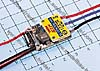 ROXXY BL Control 908