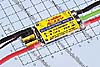 ROXXY BL Control 950 - 6