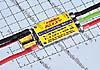 ROXXY BL Control 960 - 6