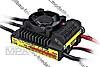 ROXXY BL Control 9100 - 12 Op