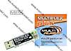 MULTIflight Stick mit MULTIfl