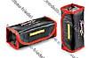 LiPo Lade- und Transporttasch