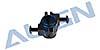 500PRO Pitchkompensator Metall