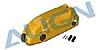 MR25X Kabinenhaube, gelb