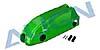MR25X Kabinenhaube, grün