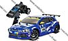 1:10 CV10 VW Scirocco 2.4G GP RTR
