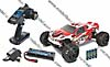 1:10 FY10 Truggy Dest. BL 2.4G 100% RTR