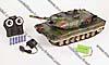 1:16 Leopard 2A5 2.4G 100% RTR