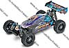 1:8 CY Specter Two Pro BL6S 2.4G RTR