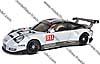 1:5 Chassis 100% RTR inkl. Porsche Kar.