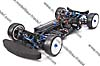 1:10 RC TRF419 X Chassis Kit