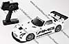 1:10 RC XBS Mercedes-Benz SLS AMG GT3