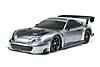 1:10 RC Toyota Supra Racing (A80)(TT-02)