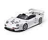 1:10 RC Porsche 911 GT1 Str. (TA03R-S)
