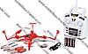 X4 Quadcopter 270 Backflip 2.4G 100% RTF
