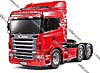 1:14 RC LKW Scania R620 6x4 Highline BS
