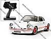 1:10 RC XB Porsche 911 Carrera RSR TT01E
