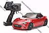 1:10 RC XB Mazda MX-5 Roadster (M-05)