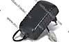 Expert Charger NIMH 500 mA Steckerlader