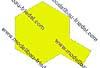 PS-27 Neon Gelb Polycarbonat 100ml