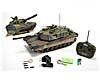 1:16 M1 A1 Abrams  2.4GHz  100% RTR