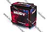 HUDY 1/8 ON-ROAD Trolli inklusive Werkze