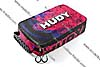 HUDY Car Bag - 1/12 PAN CAR