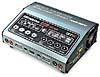 D250 AC/DC Ladegerät LiPo 1-6