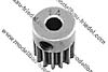 Axial - Pinion 48P 14T Steel